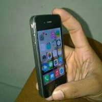 Used IPHON 4S FOR SALE in Dubai, UAE