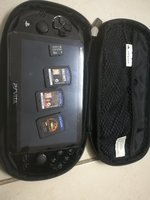 Used PSP vita in Dubai, UAE