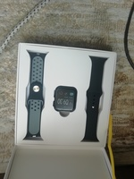 Used SMART WATCH FOR MEN in Dubai, UAE
