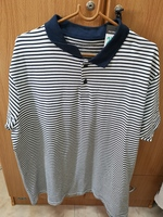 Used Primark polo shirt in Dubai, UAE