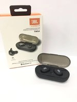 Used JBL NEW EARPHONES! in Dubai, UAE