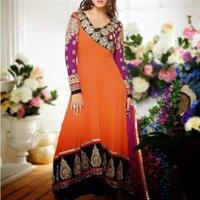 Used Best Price Designer Dress  in Dubai, UAE