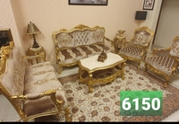 Luxury furniture whatsup only