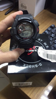 Used Mudmam original gshock in Dubai, UAE