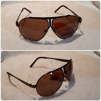 Used Europe sunglass in Dubai, UAE
