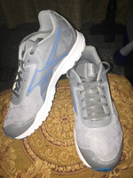Used Original Reebok RUNNING Size 44,5 in Dubai, UAE