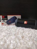 Used JBL Charge2+ New Speaker. in Dubai, UAE