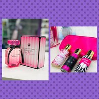 BOMBSHELL WITH BODYMIST 3IN1