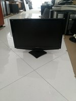 Used ViewSonic Display in Dubai, UAE