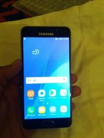 Used Samsung A3 6 in Dubai, UAE