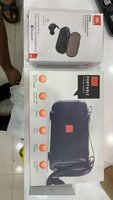 Used Jbl earphones with Speaker in Dubai, UAE