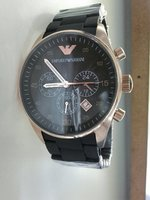 Used ARMANI WATCHS in Dubai, UAE