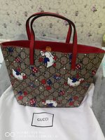 Used New Gucci Mini Bag in Dubai, UAE