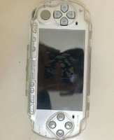 Used PSP 2000 in Dubai, UAE