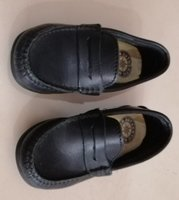 Used Pablosky school shoes size 26 in Dubai, UAE