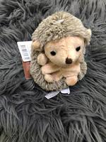 Used Teddy bear 2pc in Dubai, UAE