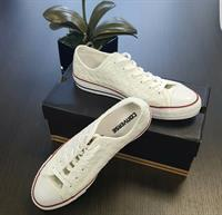 #Brand new #Original #authentic #Converse Chuck Taylor All star. Unisex Men size US8