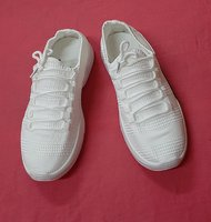 Used Light weight sport shoes, 39 ! in Dubai, UAE