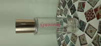 Used Heavenly Victoria's Secret in Dubai, UAE
