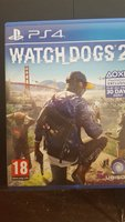 Used Watch Dogs 2 in Dubai, UAE