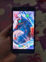 Used OnePlus 3 dual sim 64GB 6GB in Dubai, UAE