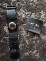 Used Morgan watch in Dubai, UAE