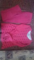 Used Dress Boys in Dubai, UAE