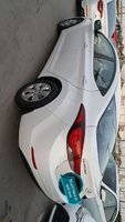 Used Hyundai Elantra 2015, 112000 km in very in Dubai, UAE