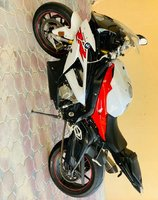 Used BMW s1000rr in Dubai, UAE