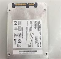 "Used High Speed Ssd 2.5"" With 6gb/s Speed in Dubai, UAE"