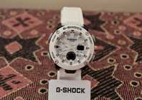 Used G-Shock JAPAN▪︎◇Carbon Guard Edition 🆕️ in Dubai, UAE