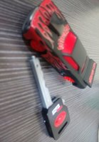 Used Almost new hot wheels with key in Dubai, UAE