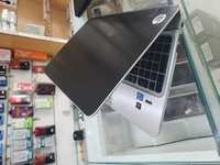 Used Hp envy 2.8ghz i5 3rd gen dule graphic in Dubai, UAE
