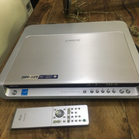 Used Sony S-master DVD home Theatre System in Dubai, UAE