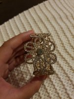 Used Bracelet for ladies in Dubai, UAE