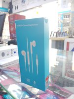 Used Honor Earphone AM115 in Dubai, UAE