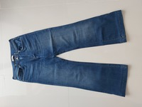 Used Forever21 Jean's in Dubai, UAE