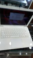 "Used Macbook 2010.dual core.4.250 gb 13"" in Dubai, UAE"