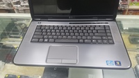 Used DELL INSPIRON WITH BULTIN WOFFER SOUND S in Dubai, UAE