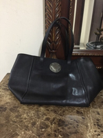 Used Cerruti Bag Authentic preloved  in Dubai, UAE