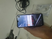 Used Smartphone X23 Chinese in Dubai, UAE