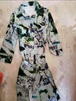 Used Elegant dress in Dubai, UAE