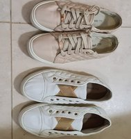 """Used Bundle of 2 """"Call it spring"""" shoes in Dubai, UAE"""