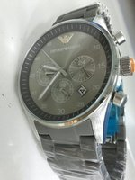 Used ARMANI NEW WATCHES in Dubai, UAE