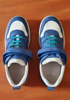 Used Bo-bell shoes size 33 in Dubai, UAE