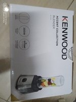 Used Kenwood blender in Dubai, UAE
