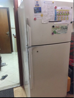 Used Fridge for sale in Dubai, UAE