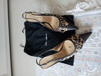 Authentic preloved dolce and Gabbana