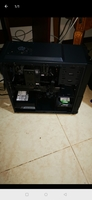 Used HIGH END GAMING PC RTX 2070 SUPER/9700K in Dubai, UAE