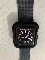 Used Apple watch series 2 *read description* in Dubai, UAE
